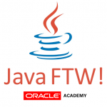 Java FTW