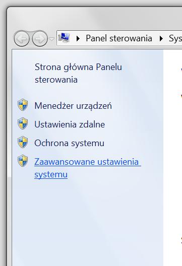 screen018